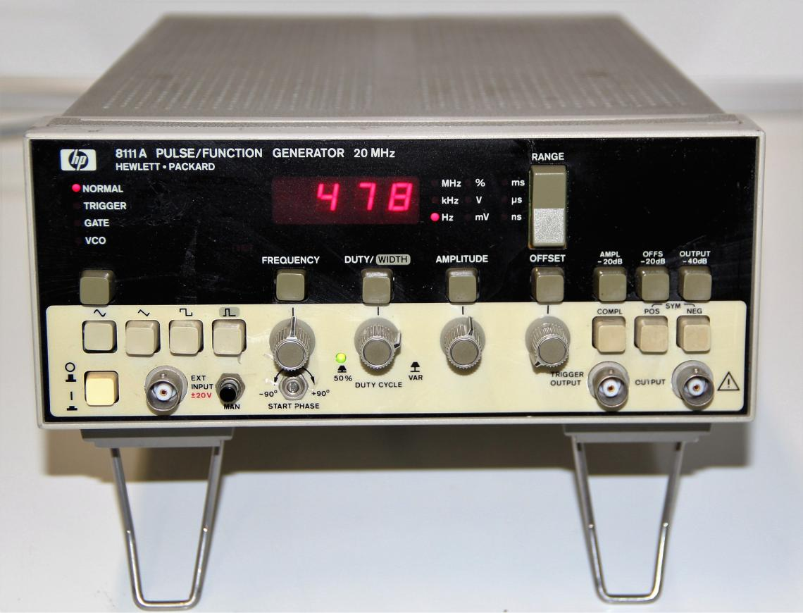 hp 8111a pulse function generator 20 mhz rh woutersenwouters be HP Officejet Pro 8500A Manual HP 251-A123w Manuals